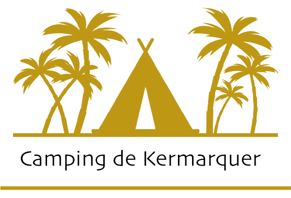 CAMPING DE KERMARQUER